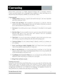 Staff Manual Template Classy Restaurant Training Manual Templates Army Packet Template Employee
