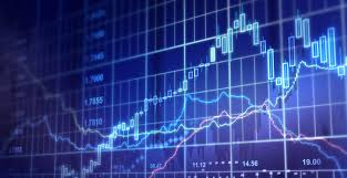 David Skarica Small Short Positions Right Now Can Make You