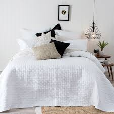 narbonne white european pillowcase  pillow talk