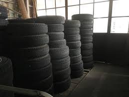 「タイヤ交換」の画像検索結果