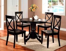 dining table with wheels: furniturebeauteous round dining tables for chairs set eva furniture table small room delectable round table chairs