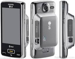 motorola phone with projector. contact : 03455010203 motorola phone with projector