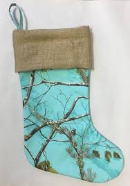 realtree camo stockings