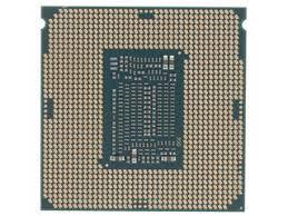 Отзывы покупателей о <b>Процессор Intel Core i5-8400</b> OEM - DNS ...
