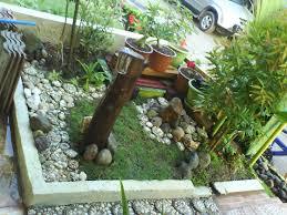 outdoor garden ideas. Breathtaking Outdoor Garden Ideas