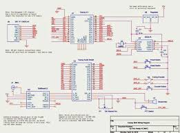 yzf 450 wiring diagram yzf auto wiring diagram schematic yfz 450 wiring harness diagram the wiring diagram on yzf 450 wiring diagram