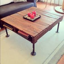 Best 25 Coffee Tables Ideas On Pinterest  Coffee Table Styling Coffee Table Ideas Diy