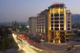 Hotel Light Sofia Hotels In Sofia See Bulgarias Capital City With Hrs