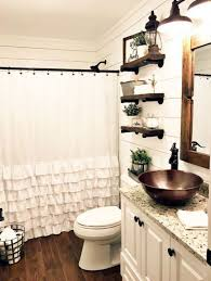 bathroom diy rustic tuteurs diy rustic oak furniture diy rustic outdoor signs diy rustic dining table