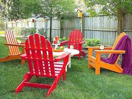 adirondack chair resin. Adams Real Comfort Adirondack Chair Resin Chairs Pool Image Mfg Corp Best Of Awesome Red Plastic