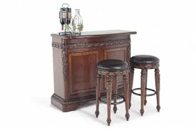 Majestic 3 Piece Bar Set