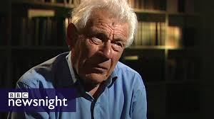 john berger on ways of seeing being an artist and marxism  john berger on ways of seeing being an artist and marxism 2011 newsnight archives