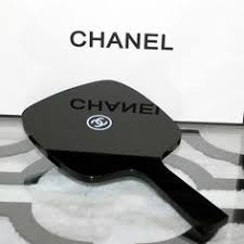 in brands chanel lifestyle world stuff to beauty vip