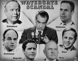 president richard nixon s role in the watergate scandal create watergate info chronology acircmiddot rvv com peacemaker whatergate htm acircmiddot history com topics watergate