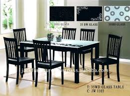 full size of round white dining table with wood top solid flip glass kitchen good looking