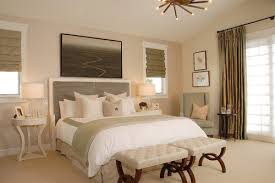 featured image of modern romantic bedroom design ideas modern romantic bedroom interior s79 romantic
