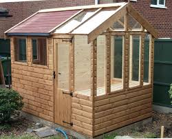 garden sheds and greenhouse combinations potting shed garden shed greenhouse combination plans