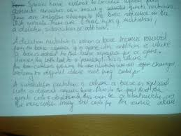 AQA A  SPANISH  Essay questions from past papers  by myspanishexam     Tes