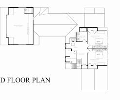 l shaped floor plans inspirational precious l shaped plot along with l shaped plot arts house
