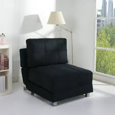 lovable black bedroom chairs and 131 best teen bedroom ideas images on home design