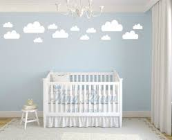 Kids Bedroom Wall Compare Prices On Childrens Furniture Bedroom Online Shopping Buy
