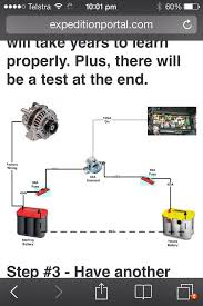 redarc dual battery system wiring diagram redarc redarc wiring diagram wiring diagram and hernes on redarc dual battery system wiring diagram