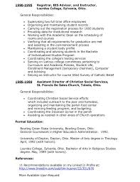 Resume Writers In Columbus Ohio Resume Writers Columbus Ohio Best