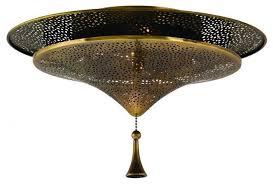 asian lighting. corbett lighting 11832 nirvana 2 light flush asianflushmountceiling asian i