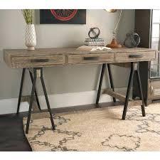 expensive office desks. Most Expensive Office Desk With Design . Desks