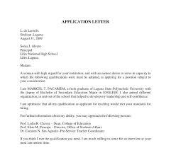 Definition Essay On Homelessness Free Cover Letter Office Assistant
