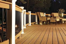 moisture shield decking. Plain Shield MoistureShield Vantage Collection Decking  Professional Deck Builder  Decking Products Casework Lumber Recycled Materials Recycling Wood Throughout Moisture Shield C