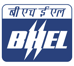 Bharat Heavy Electricals Limited Bhel Buyback Offer 2018