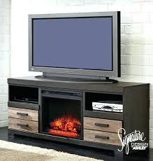 tv cabinet with fireplace stands living room furniture stand with fireplace insert option building tv cabinet tv cabinet with fireplace