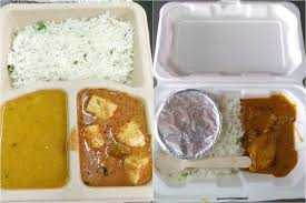 From July 15 Enjoy Revamped Irctc Meals On These 26