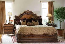bedroom chairs luxury furniture sets high end master set platform