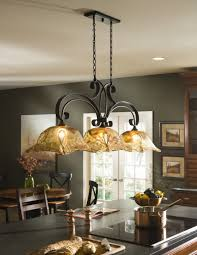 french country kitchen lighting fixtures. Endearing Country Kitchen Lighting Fixtures And French Island Video Photos T