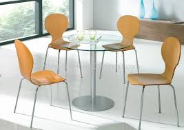 office dining table. Office Dining Table Pleasing In Home Remodel Ideas With Furniture Apartment Therapy