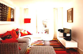 cute apartment bedroom decorating ideas. Apartment Bedroom Ideas Cute Modern Design By Den Decorating
