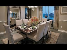 100 cool dining table design ideas