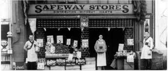 12 Things You Should Know Before Grocery Shopping At Safeway