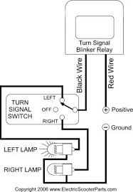 grote signal switch wiring diagram grote image grote turn signal switch wiring diagram grote turn signal switch on grote signal switch wiring diagram