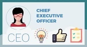 Navy Cio Org Chart Ceo Coo Cfo Cio Cmo Cto Who Is Who Innovation