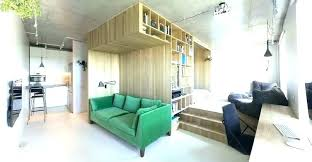 Studio furniture layout Decorating Studio Furniture Ideas Studio Apartment Furniture Arrangement Studio Apartment Studio