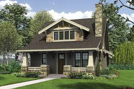 bungalow house plans. Bungalow Style House Plan - 3 Beds 2.50 Baths 1777 Sq/Ft #48 Plans