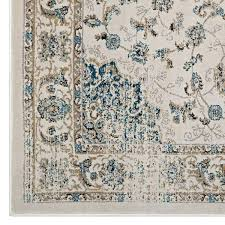 8x10 area rugs target brilliant 8 10 amazing within