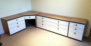 corner drawer unit corner unit bedroom free bedroom furniture corner unit plus drawer units corner drawer