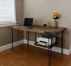 new lap desk with storage plan elegant lap desk with storage concept