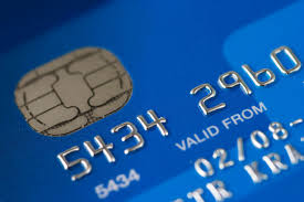 We did not find results for: Keywords To Use When Paying With A Credit Card In Brazil Street Smart Brazil