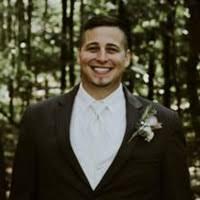 """30+ """"Ben Forrester"""" profiles   LinkedIn"""