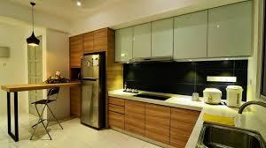Small Picture Home renovation ideas malaysia Home decor ideas